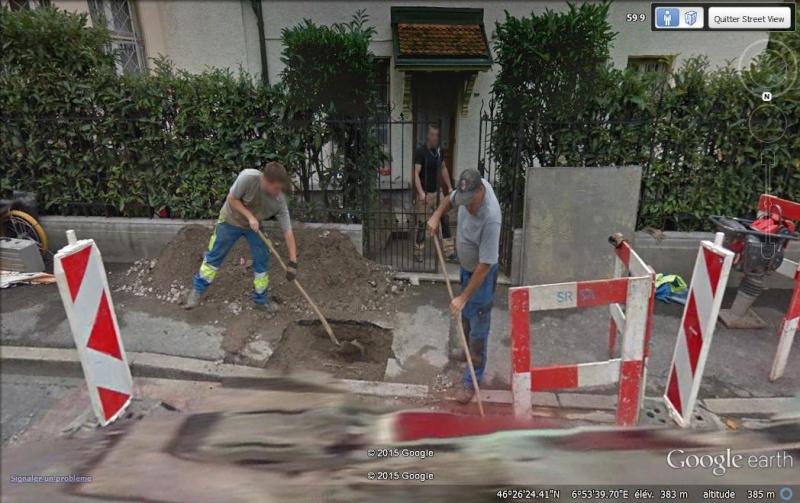 STREET VIEW : les panneaux routiers - Page 4 Trav0210