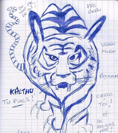 Le QG des braves - Page 2 Kalthu10