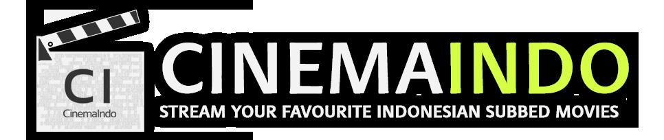 Cinema Indo