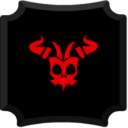 Play Like The Devil [ PLTD ]