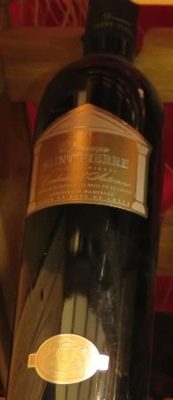 Côteaux du Layon - Vieilles Vignes 50cl - ( Vin Blanc ) - 158 158_co10