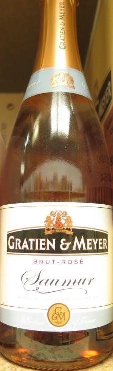 Gratien and Meyer  - 395  395_bi14