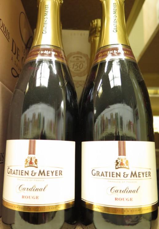 Gratien and Meyer  - 395  395_gr10