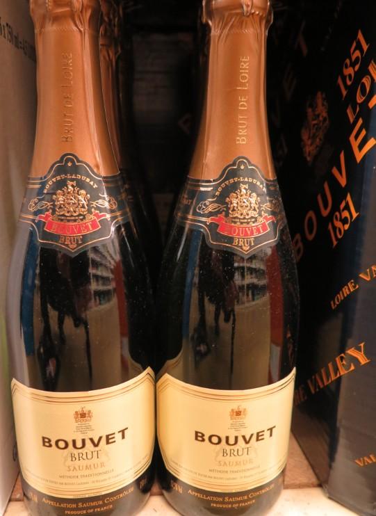 Bouvet - Saumur - 396 396_bi10