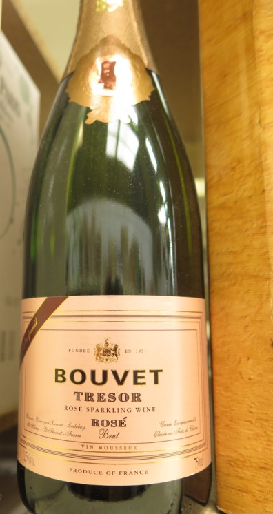 Bouvet - Saumur - 396 396_tr10