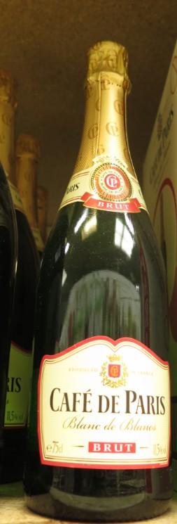 Vin effervescent  - 397  397_vi10