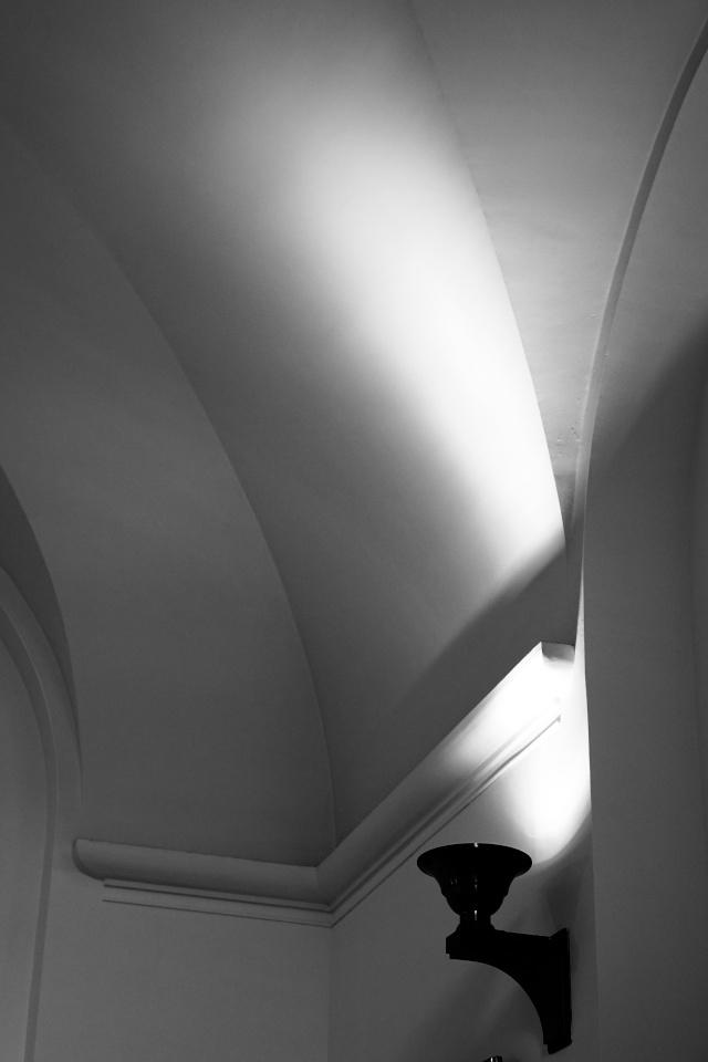 Au musée de l'Annonciade à St-Tropez Dsc01114