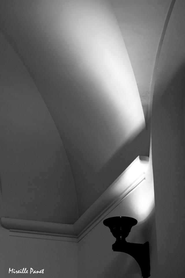Au musée de l'Annonciade à St-Tropez Dsc01115
