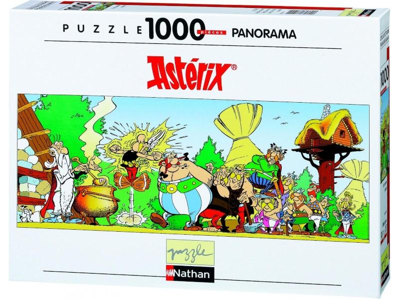 Puzzle Panorama 95807_10
