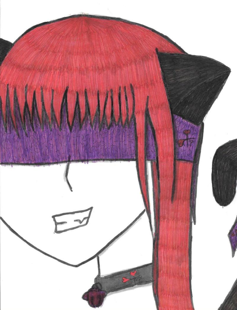 Lyn's Artwork Blindc10
