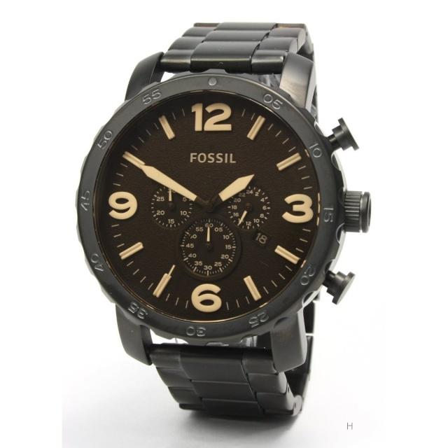 Cadeau pour Papa, Petit budget pour une Vraie montre! Relogi10