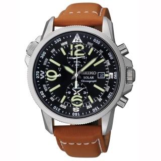Cadeau pour Papa, Petit budget pour une Vraie montre! Ssc08111