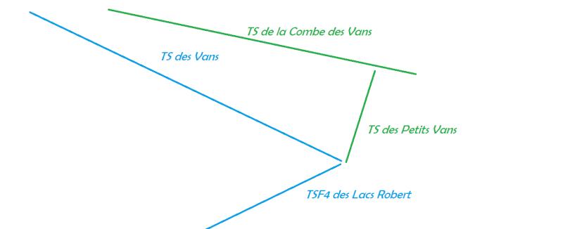 Chamrousse souhaite agrandir son domaine skiable (2016/2018) Hhhhhh10
