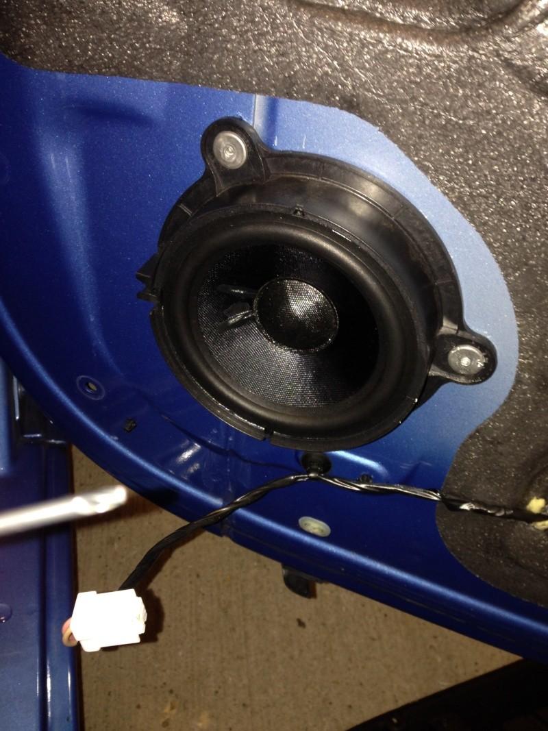 Stereo + Speakers 2015-110