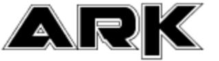 Clan ARK - Titanfall - BR
