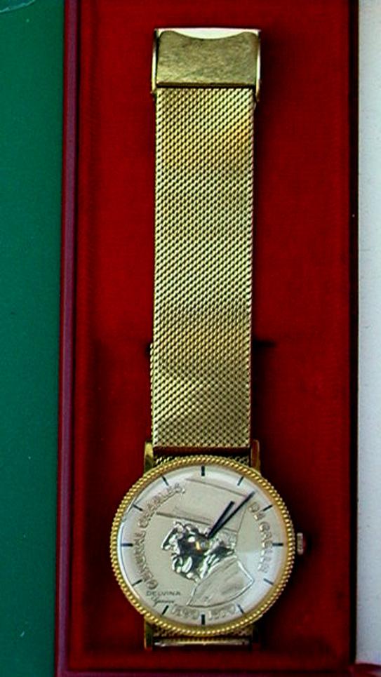 Enicar - [Postez ICI les demandes d'IDENTIFICATION et RENSEIGNEMENTS de vos montres] - Page 20 Imga0629