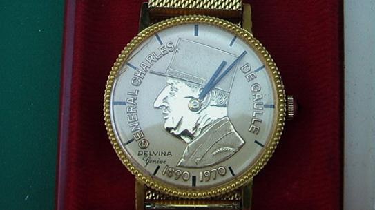 Enicar - [Postez ICI les demandes d'IDENTIFICATION et RENSEIGNEMENTS de vos montres] - Page 20 Imga0630