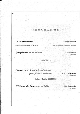 Emil Guilels - Page 4 Progr10