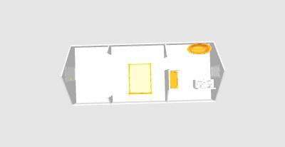 aménagement et agencement combles Comble13
