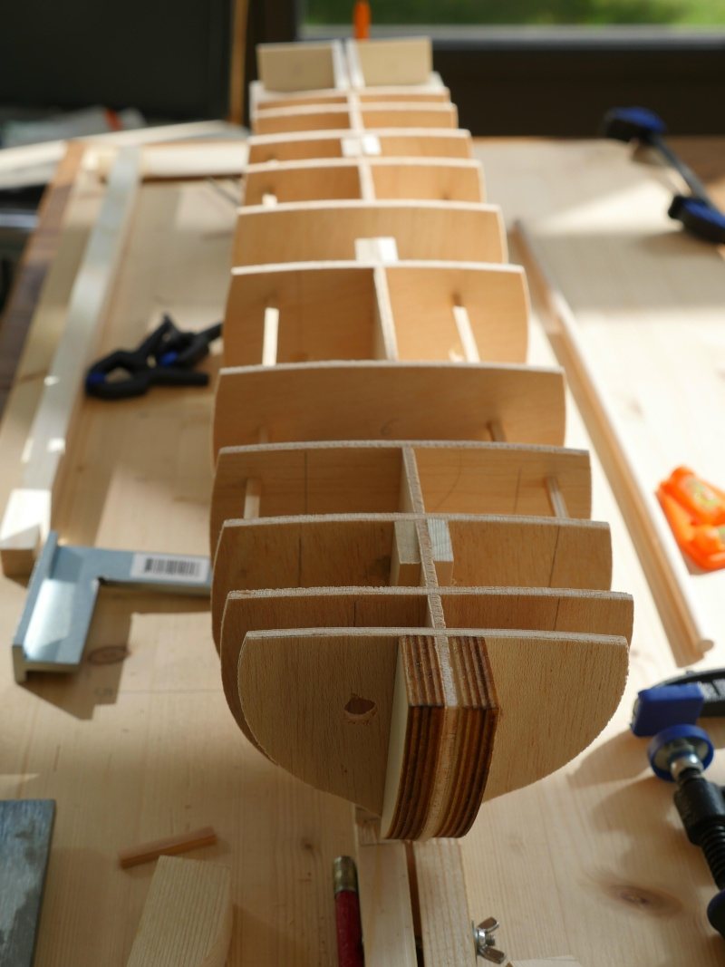 HMAV Bounty 1783 (Constructo 1/50°) de bio73chat Bounty10