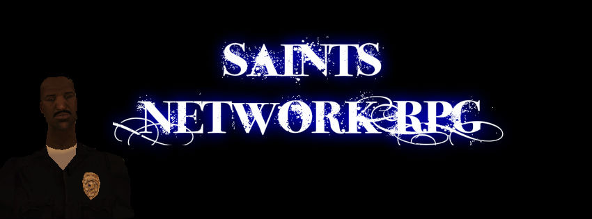 Saints-Network
