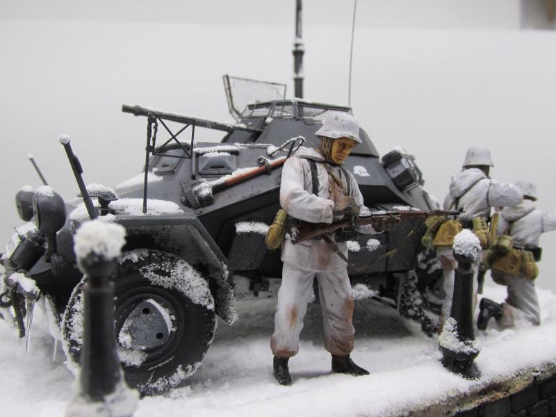 Sd.Kfz 222 sous la neige  - Tamiya - 1/35 Sdkfz_32