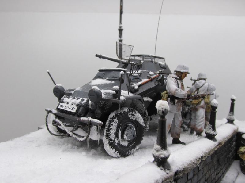 sdkfz - sdkfz 222 sous la neige Sdkfz_41