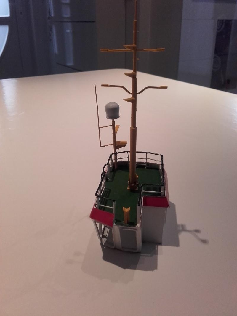kleiner Springer-TUG Maßstab ~ 1/75 20151027