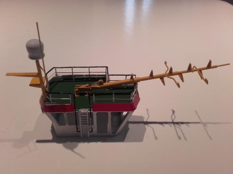 kleiner Springer-TUG Maßstab ~ 1/75 20151030