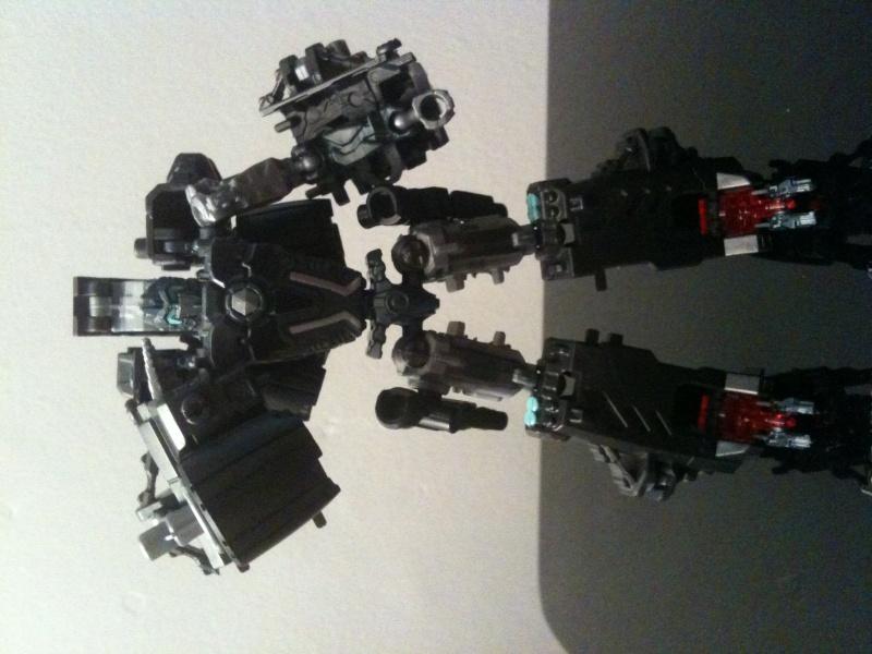 Votre TOP 5 (ou top 10) en Jouets Transformers du moment et pourquoi ? (de votre collection ou convoité) - Page 6 Image12
