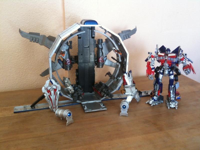 Votre TOP 5 (ou top 10) en Jouets Transformers du moment et pourquoi ? (de votre collection ou convoité) - Page 6 Image14