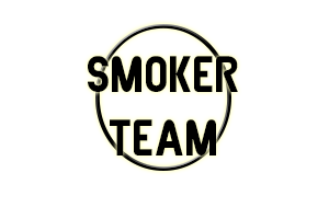 SmokerTeam