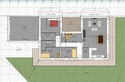 Auto Construction GREB (Loire) Plan_211