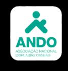 +ANDO Logo_a10