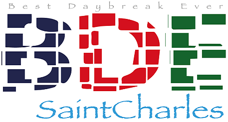 BDE Saint Charles