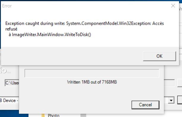 Yosemite 10.10.5 / Windows 10 sur ASUS N550JK avec boot clover Captur10