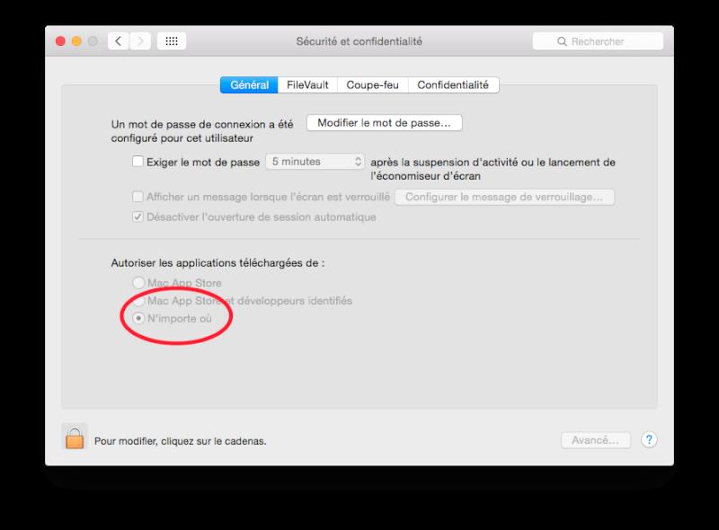 Yosemite 10.10.5 / Windows 10 sur ASUS N550JK avec boot clover Captur14