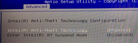 Yosemite 10.10.5 / Windows 10 sur ASUS N550JK avec boot clover Img_0816