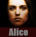 Rise of the Ark (Afiliación Élite) Alices10