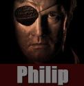 Rise of the Ark (Afiliación Élite) Philip10