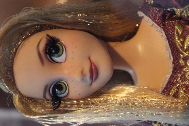 Disney Fairytale Designer Collection (depuis 2013) - Page 6 Img_3514