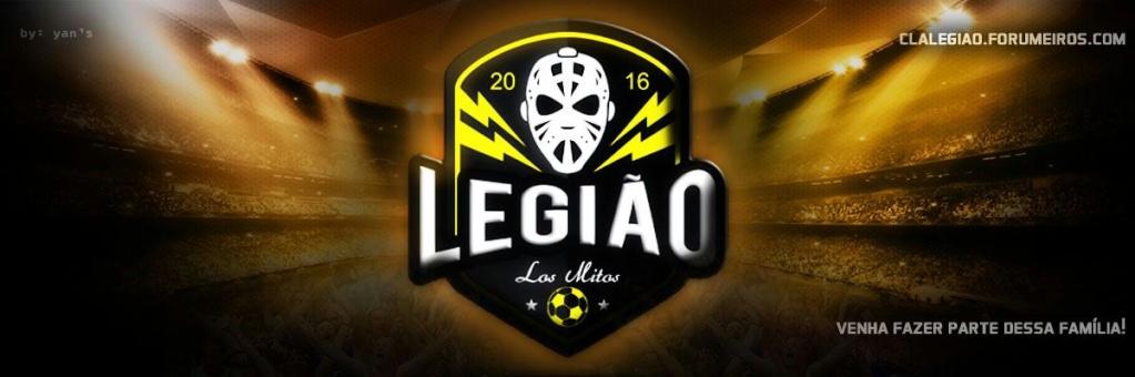 LEGIÃO
