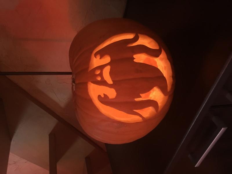 Halloween 2015 Image17