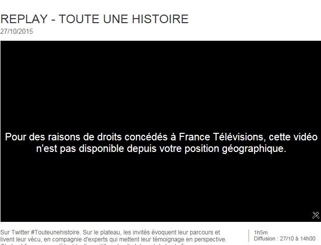 """emission TV replay sur les surdoués dans """"toute une histoire"""" le 27/10/15 Ddd10"""