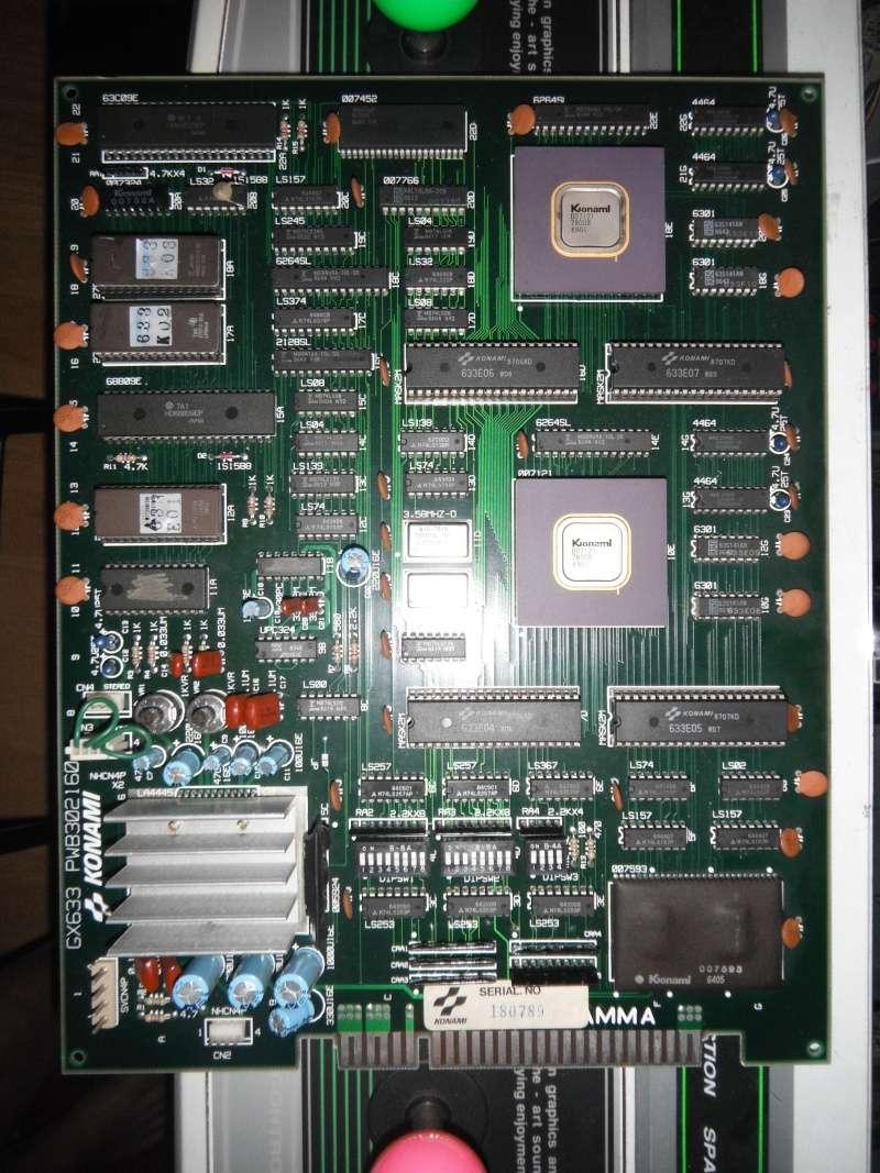 Présentation TonyS16 - Page 2 Dscf7011