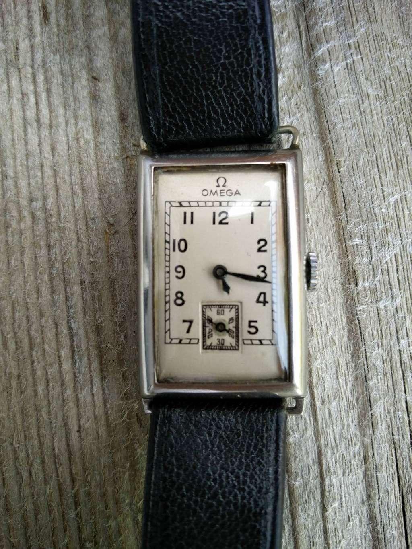 Enicar - [Postez ICI les demandes d'IDENTIFICATION et RENSEIGNEMENTS de vos montres] - Page 20 12171810