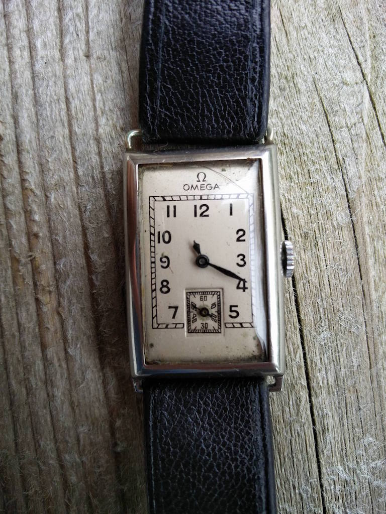 Enicar - [Postez ICI les demandes d'IDENTIFICATION et RENSEIGNEMENTS de vos montres] - Page 20 12176311