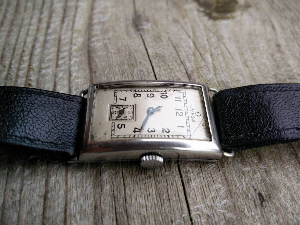 Enicar - [Postez ICI les demandes d'IDENTIFICATION et RENSEIGNEMENTS de vos montres] - Page 20 12177510