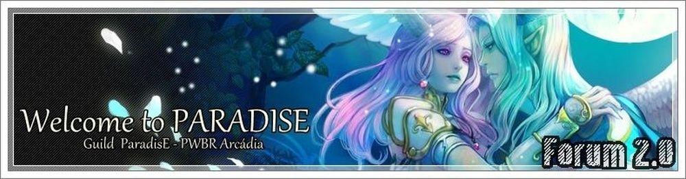 Clã Paradise