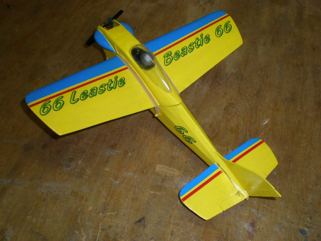 .010 size airplanes ? - Page 2 P9120114
